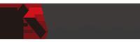 戸建住宅事業・マンション企画開発事業を創造する株式会社アポック ロゴ